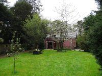 Binckhorstlaan 8, Hollandsche Rading