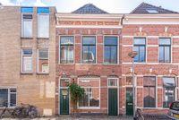 Kruitlaan 41, Groningen