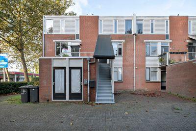 Kremersheerd 46, Groningen