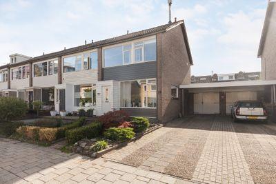Teldersstraat 12, Kampen