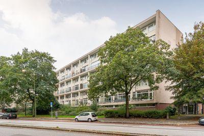 S.M. Hugo van Gijnweg 209, Dordrecht