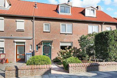 Lassusstraat 62, Eindhoven