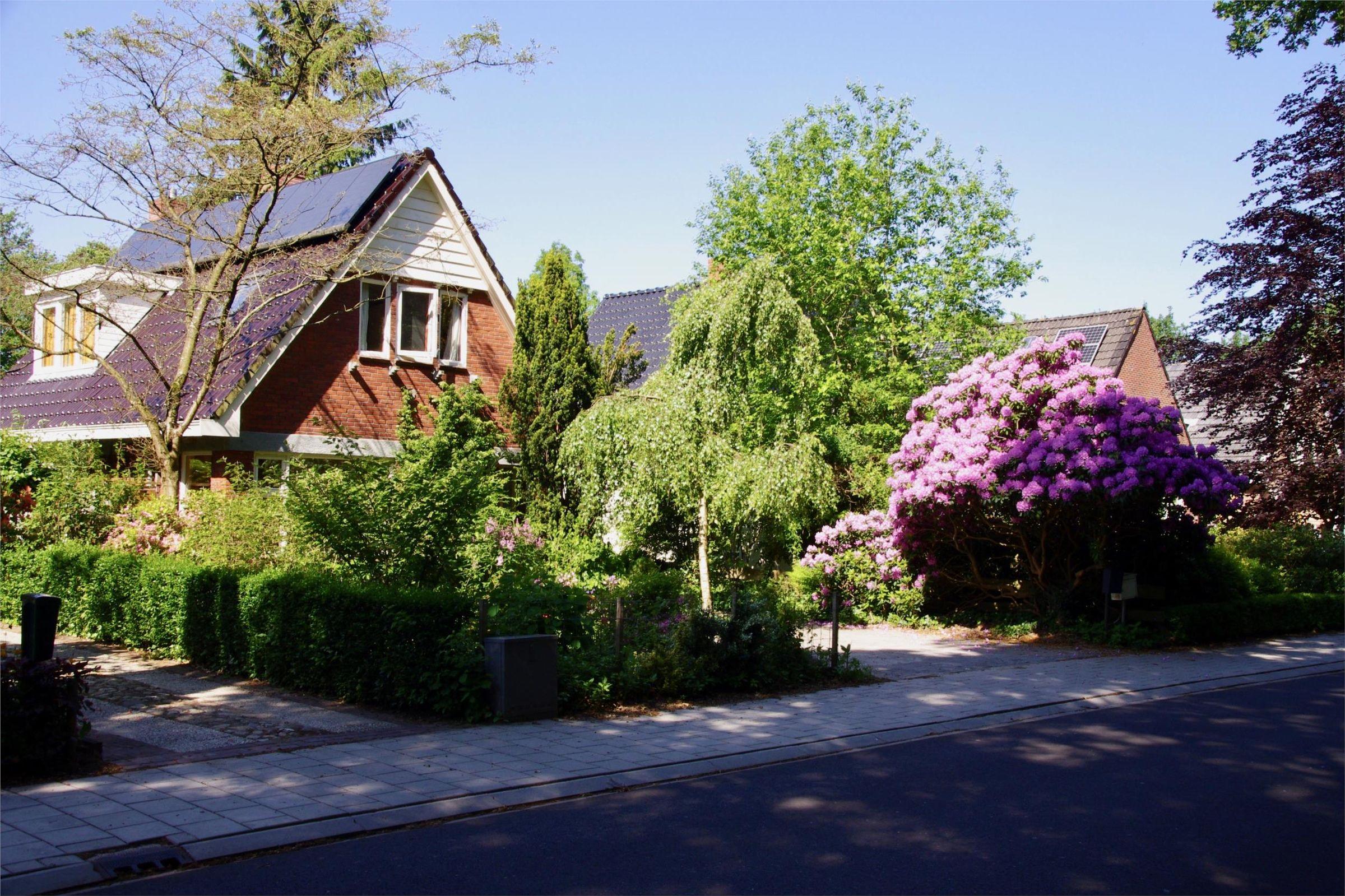 Schipborgerweg 63, Zuidlaren