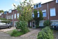 Zoom 17 13, Lelystad