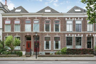 Pikeursbaan 60, Deventer