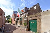 Huyterstraat 4-+ 6, Delft