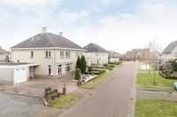 Beekpunge 65, Schoonebeek