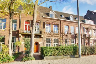 Hoofdweg 14, Amsterdam