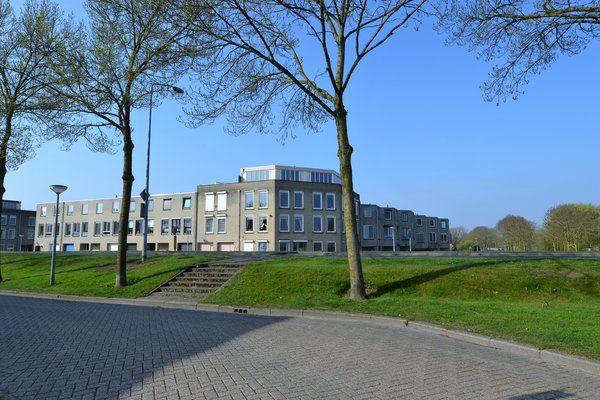 Vlietstroom 69, Zeewolde