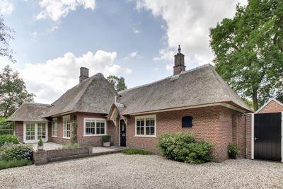 Elburgerweg 261, Heerde