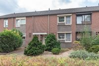 Klingerbergsingel 43, Venlo