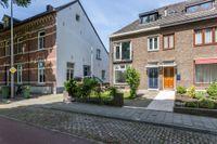 Tongerseweg 264, Maastricht