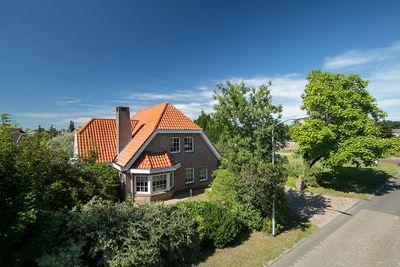 Bargerweg 31, Emmen