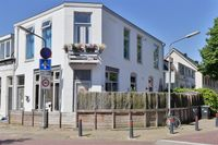 Hoge Larenseweg 73, Hilversum