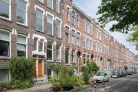 Claes de Vrieselaan 43-A, Rotterdam