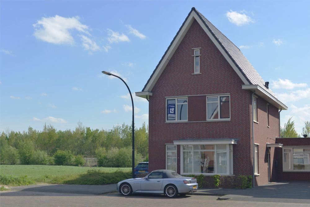 Laminaat Slaapkamer Koud : Vriezenveenstraat 118 koopwoning in tilburg noord brabant huislijn.nl