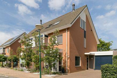 Bunder 17, Soest