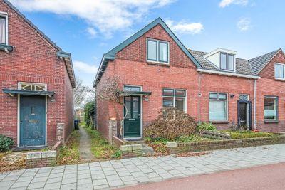 St. Jacobslaan 540, Nijmegen