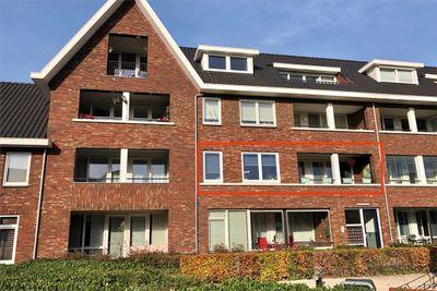 Irislaan 14, Eindhoven