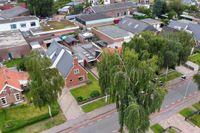 Warmeerweg 24, Emmen