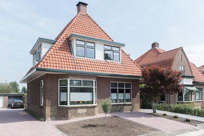 Tukseweg 82, Steenwijk