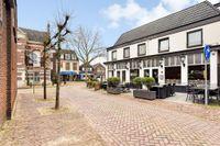Nieuwstraat 2, Kerkdriel