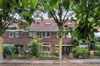 Hertstraat 6, Nijmegen