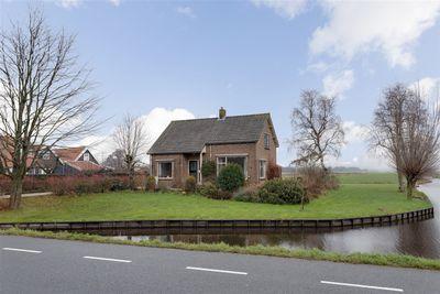 Looydijk 20A, Tienhoven