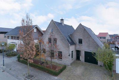 Offemar 5, Leeuwarden