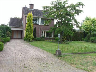 Ommerweg 150a, Hellendoorn