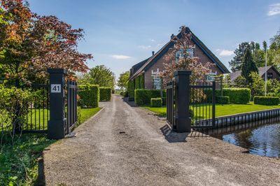 Koolwijkseweg 41, Stolwijk