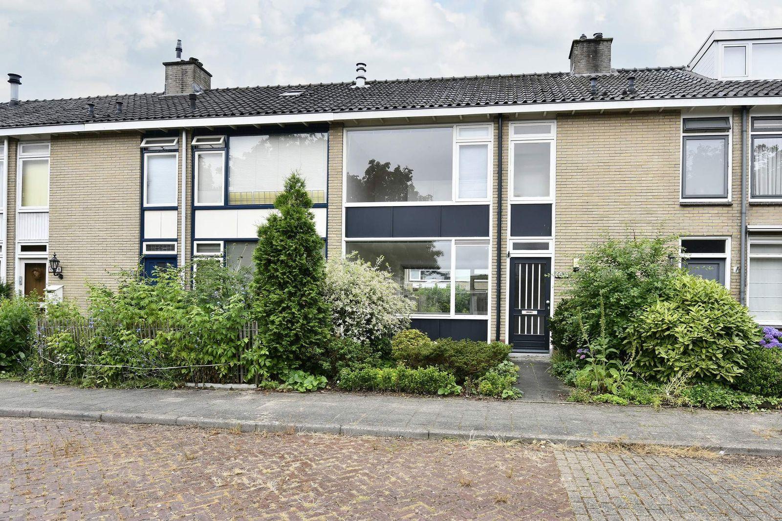 Aldenhof 6604, Nijmegen