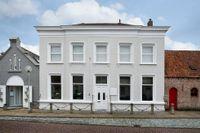 Vermetstraat 12, 's-heer Arendskerke