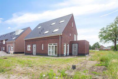 Kleijne Hove 2, Heeswijk-dinther