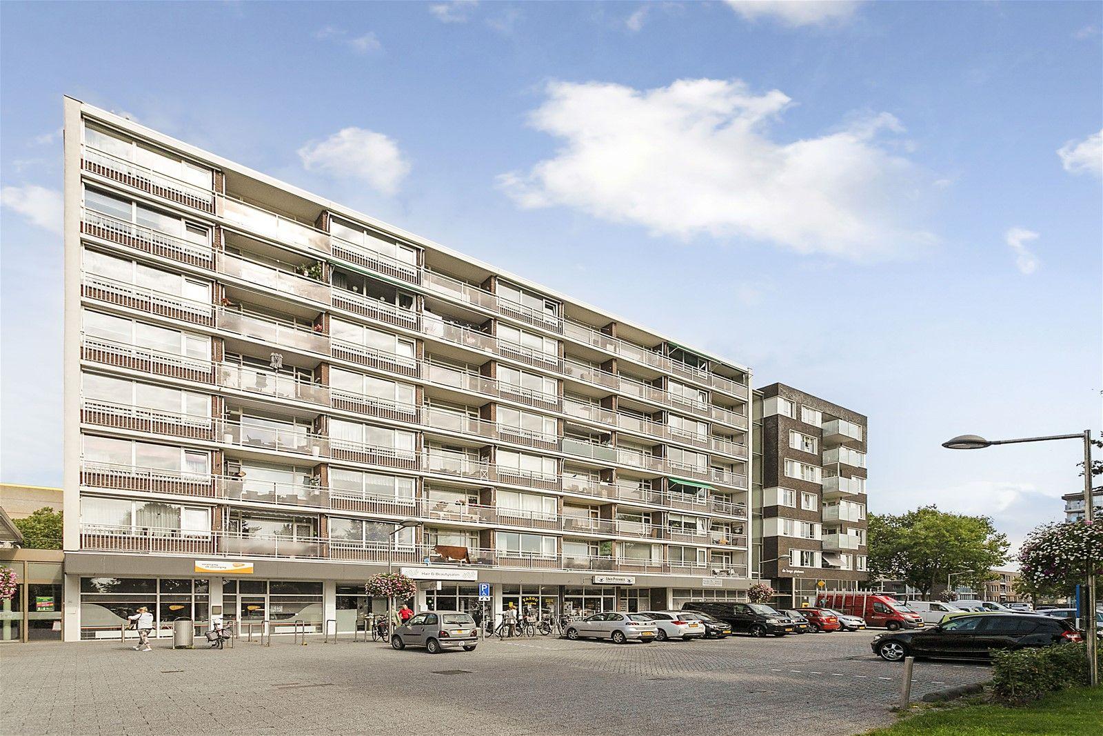 P.C. Hooftplein 57, Harderwijk