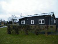 Skûtmakkerspôle 84, Terkaple