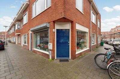 Ondiep 194, Utrecht