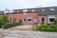 Vennenweg 39, Nieuw-roden