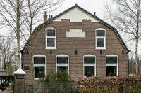 Barneveldsestraat 9, Scherpenzeel