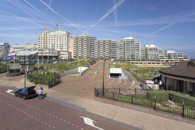 Duinwijck, Noordwijk