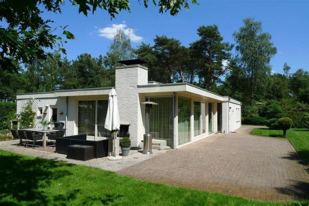 Leeuweriklaan, Riethoven