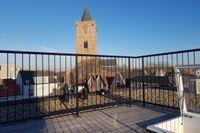 van Limburg Stirumstraat, Noordwijk ZH