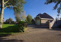 Bereklauw 30, Monnickendam