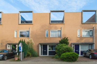 Schildwachtstraat 19, Zwolle