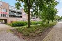 Keizerstraat 29, Almere
