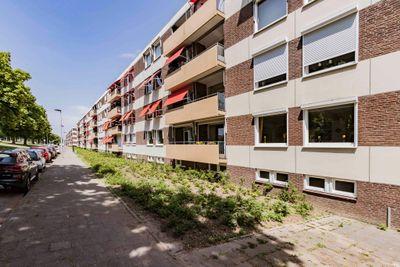 Via Regia 2-A, Maastricht