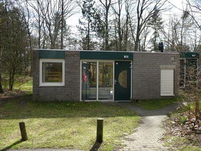 Kerkendelweg 30K89, Kootwijk