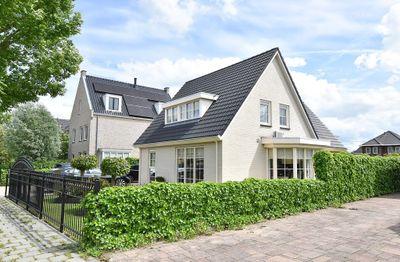 Landfort 72, Lelystad