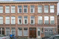 Cartesiusstraat 85, Den Haag