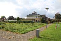 Noorderhoogte 0-ong, Apeldoorn